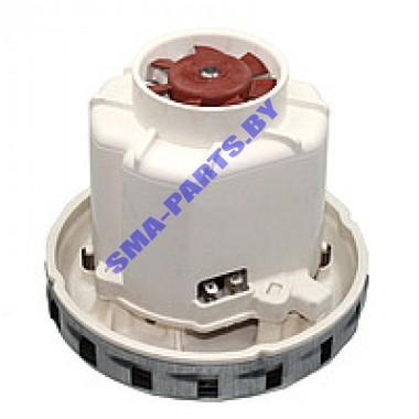 Двигатель ( мотор ) для моющего пылесоса Zelmer, Thomas, Karcher 1350 w vac060un