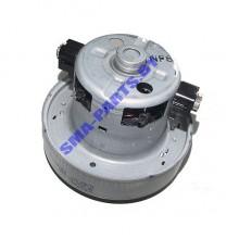 Двигатель ( мотор ) для сухого пылесоса Samsung ( Самсунг ) 1800 w DJ31-00067A