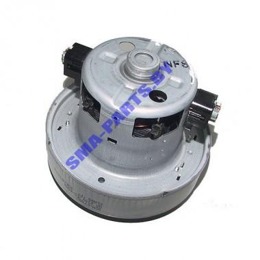 Двигатель ( мотор ) для сухих пылесосов Samsung 1800 w DJ31-00067A / VCM-K70GU