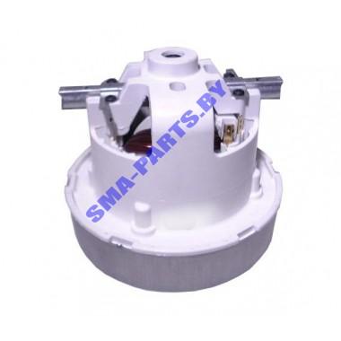 Двигатель ( мотор ) для моющего пылесоса Hoover 1500 w vac052un