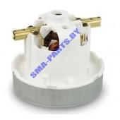 Двигатель ( мотор ) для моющего пылесоса Karcher ( Кёрхер ), Electrolux ( Электролюкс ), Cleanfix ( Клеанфлекс ), Philips ( Филипс ), Moulinex ( Мулинекс ) 1200 w VAC045UN