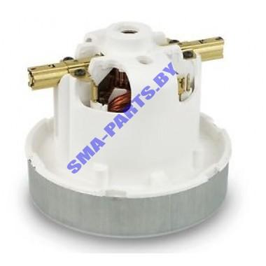 Двигатель ( мотор ) для моющего пылесоса Karcher, Electrolux, Philips 1200 w VAC045UN
