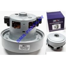 Двигатель ( мотор ) для сухого пылесоса Samsung ( Самсунг ), LG ( Элджи, Лж ), Electrolux ( Электролюкс ) 1600 w vac043un