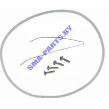 Ремкомплект (прокладка) для посудомоечной машины Bosch (Бош), Siemens (Сименс) 12005744