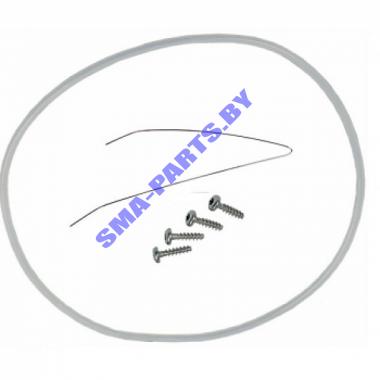 Ремкомплект для посудомоечной машины BOSCH, SIEMENS 12005744 Original