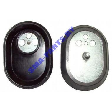 Прокладка к нагревательным элементу ( Тэну ) водонагревателя Ariston 993012