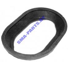 Прокладка, фланец, уплотнитель, сальник, манжета, резиновая к нагревательному элементу ( Тэну ) водонагревателя, бойлера Аристон ( Ariston ) 65100282