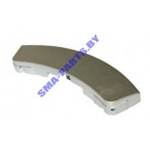 Ручка дверцы люка для стиральной машины Самсунг ( Samsung ), Diamond ( Даймонд, Диамонд ), Eco Bubble (Эко Бабл), Crystal Slim ( Кристал Слим ) DC64-00561F