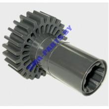 Шестеренка шнека для мясорубки Браун (Braun) Power Plus 67051414