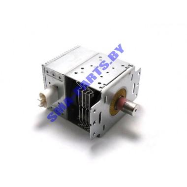 Магнетрон для микроволновых печей, свч LG, Toshiba, Panasonic 2M213-21