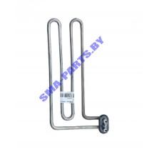 Нагревательный элемент ( ТЭН ) для посудомоечной машины Индезит ( Indesit ), Хотпоинт, Аристон ( Indesit, Hotpoint, Ariston ) 144256 / C00144256
