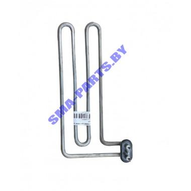 Нагревательный элемент ( ТЭН ) для посудомоечной машины Indesit, Ariston C00144256