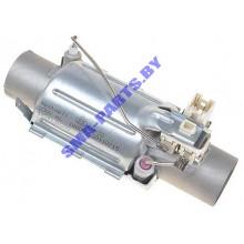 Нагревательный элемент ( ТЭН ) для посудомоечной машины Беко, Веко ( Beko ) 1888150100, 1888130200