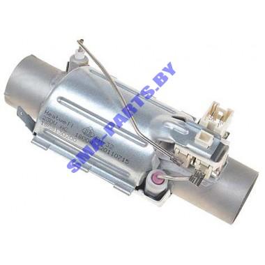 Нагревательный элемент ( ТЭН ) для посудомоечной машины Beko 1888130200