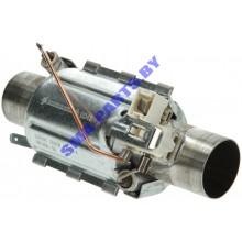 Нагревательный элемент ( ТЭН ) для посудомоечной машины АЕГ ( AEG ) 50297618006