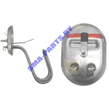 Нагревательный элемент ( Тэн ) для водонагревателя Ariston 1500 Watt 65103766, 990967