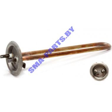 Нагревательный элемент ( Тэн ) для водонагревателя Thermex 700 Watt 3401335