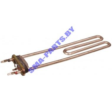 Нагревательный элемент для стиральной машины Bosch 00263726