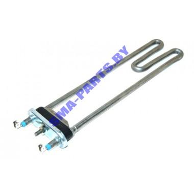 Нагревательный элемент для стиральной машины Candy 91201546