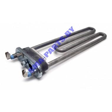 Нагревательный элемент для стиральной машины Zanussi 1326730205