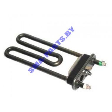 Нагревательный элемент для стиральной машины Ariston C00094715
