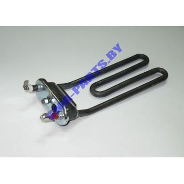 Нагревательный элемент для стиральной машины Ariston C00088218