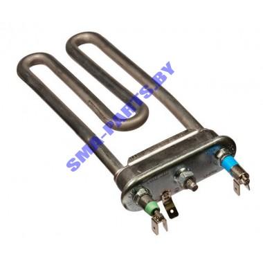 Нагревательный элемент для стиральной машины Ariston C00255095