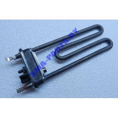Нагревательный элемент для стиральной машины Samsung DC47-00033D