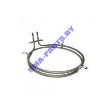 Нагревательный элемент ( ТЭН ) для плиты Indesit ( Индезит ), Ariston ( Аристон ) 023884 / C00023884