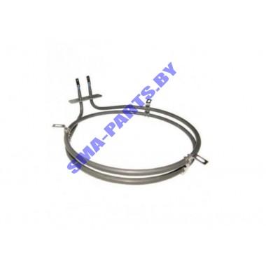 Нагревательные элементы ( ТЭНы ) для плиты Indesit, Ariston C00023884