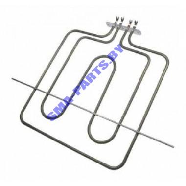 Нагревательный элемент ( ТЭН ) для плиты Indesit ( Индезит ), Ariston ( Аристон ) 052297 / C00052297