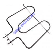 Нагревательный элемент ( ТЭН ) для плиты Indesit ( Индезит ), Ariston ( Аристон ) 052312 / C00052312