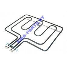 Нагревательный элемент ( ТЭН ) для плиты ARDO ( Ардо ) 524013300, 651067160