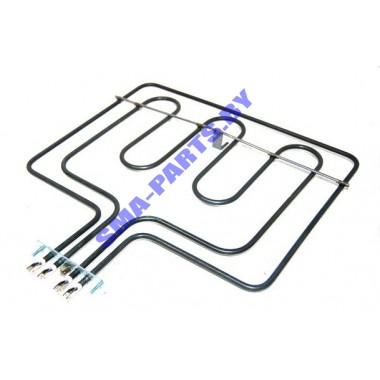 Нагревательные элементы ( ТЭНы ) для плиты ARDO 524013300, 651067160