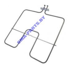 Нагревательный элемент ( ТЭН ) для плиты ARDO ( Ардо ) 524020800, 524012200