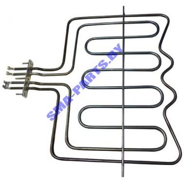 Нагревательные элементы ( ТЭНы ) для плит Electrolux, AEG 8996619265029