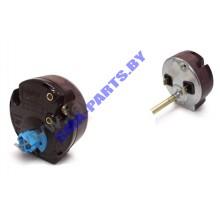 Термостат, термодатчик, терморегулятор к водонагревателю, бойлеру, котлу Аристон ( Ariston ) wth406ar