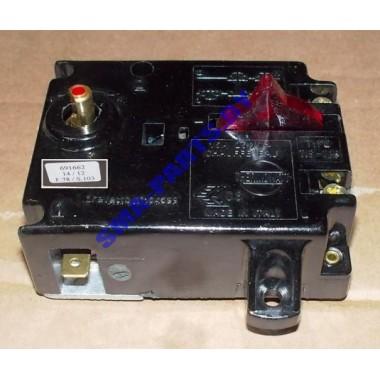 Термостат, терморегулятор к водонагревателю, бойлеру, котлу Ariston wth402ar