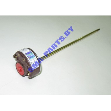 Термостат, терморегулятор к водонагревателю, бойлеру Ariston 181509