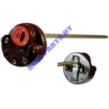 Термостат, термодатчик, терморегулятор к водонагревателю, бойлеру, котлу Аристон ( Ariston ) 181501