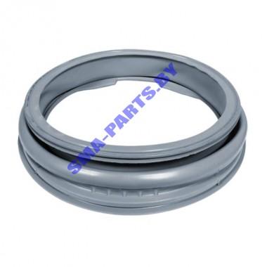 Манжета люка для стиральной машины Bosch, Siemens 00667220
