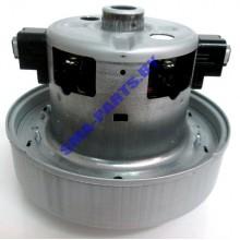 Двигатель ( мотор ) для сухого пылесоса Samsung ( Самсунг ) 1600 w DJ31-00005K, vcm-k40hu