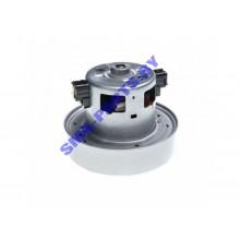 Двигатель ( мотор ) для сухого пылесоса Samsung ( Самсунг ) 1600 w DJ31-00007Q, vcm-k50huaa
