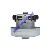 Двигатель ( мотор ) для сухого пылесоса Samsung ( Самсунг ) 2200 w Dj31-00097b, vcm-k90guaa