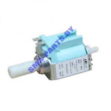 Вибрационный насос ULKA для моющего пылесоса, кофемашины 65W, EP7, CP.3A.370.0/ST