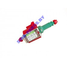 Вибрационный насос ULKA ( Улка ) для моющего пылесоса, кофемашины Cl155, HF, 22W